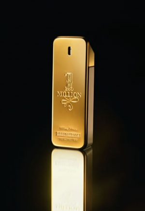 1 Million Man Paco rabanne