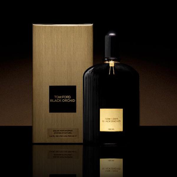 a5c8efeab3 Tom Ford - Black Orchid - En Mode Fashion