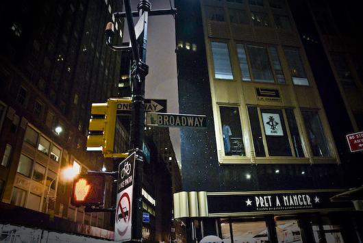 NEW_YORK_DSC_0620