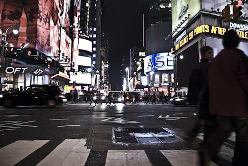 enmodefashion_newyork_DSC_0661