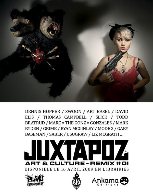 juxtapoz-2