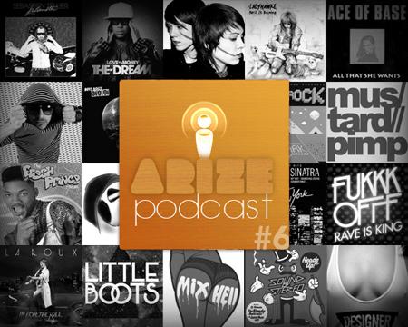 xprime-arize-podcast