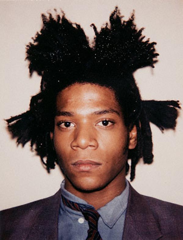 jean-michel-basquiat-1