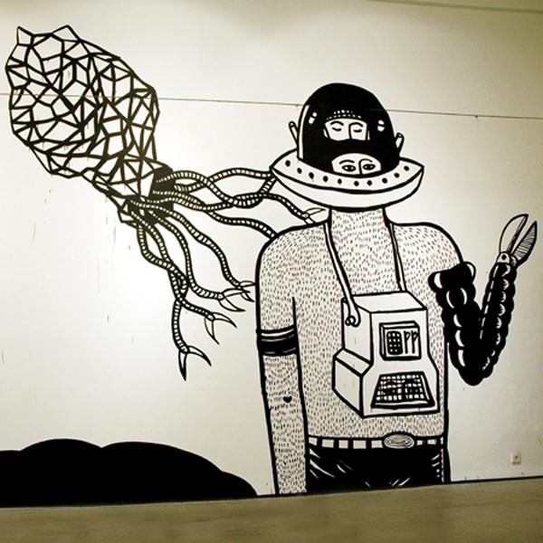 biennale-lyon-2009-7
