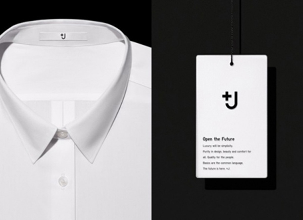 jil-sander-uniqlo-collection-2