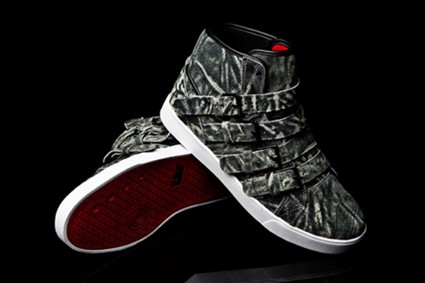 steve-aoki-supra-wildlife-strapped-sneakers-2