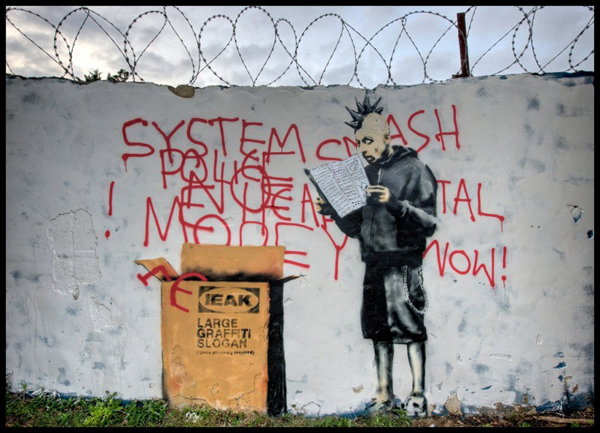 banksy-graffiti-punk-1