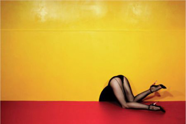 guy-bourdin-bon-marche-2