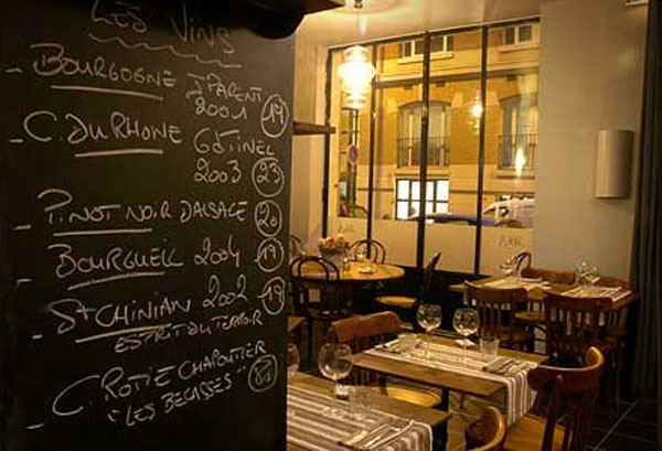 hier_et_aujourdhui_restaurant-3