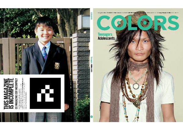 colors-magazine-1