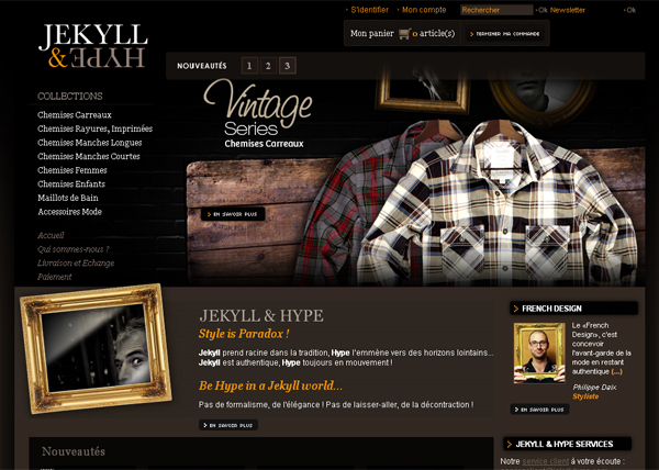 jekyll-and-hype-1