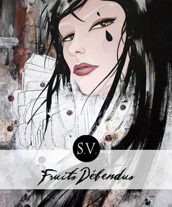sophie-varela-fruits-defendus