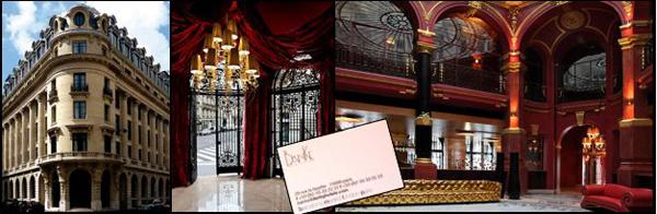 hotel-banke-restaurant-josefin-1