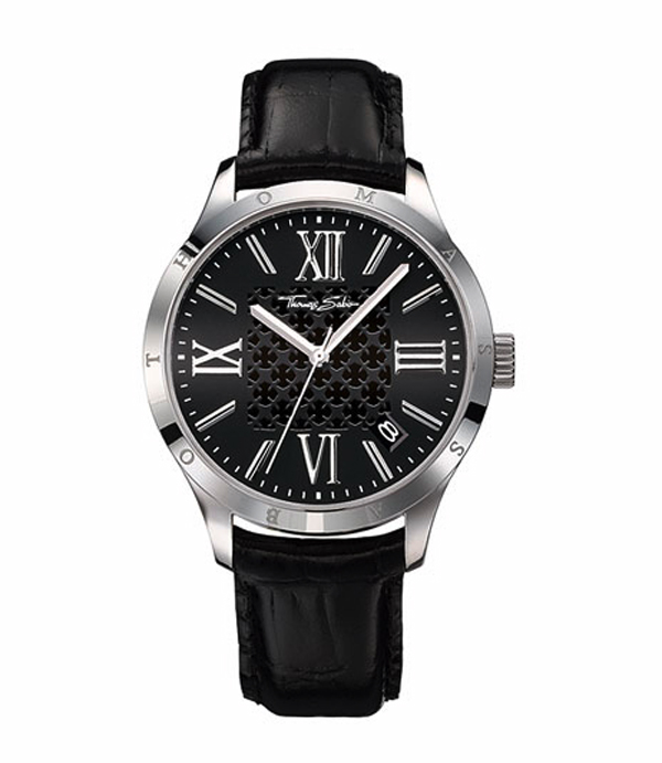 montre-thomas-sabo-2