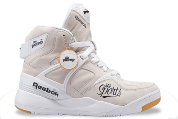 reebok-pump-collaboration-20-ans-1