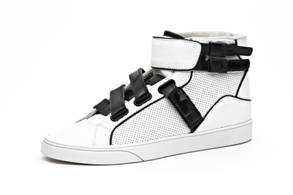 cipher-shoes-SEDITIONARY- BLACK_WHITE