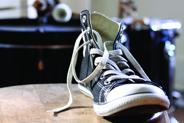 converse-all-star-slim-1