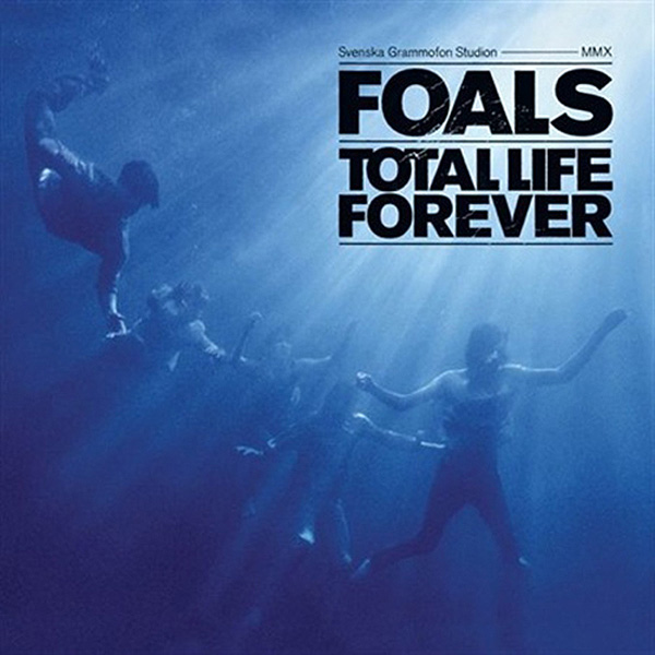 Foals-Total_Life_Forever-optimized