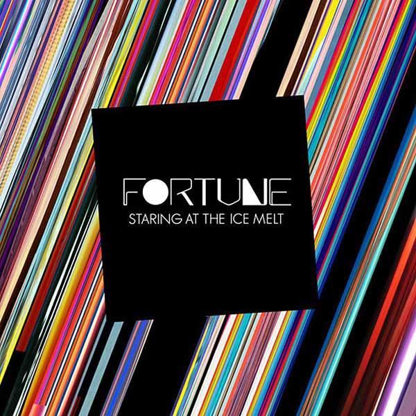 fortune-staring-ice-melt-optimized