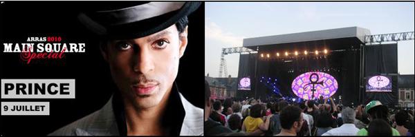 prince-festival-mainsquare-1