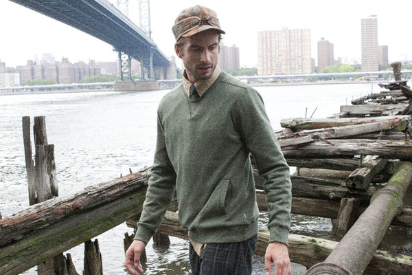 brooklyn-industries-fall-winter-2010-6