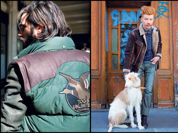 chevignon-collection-automne-hiver-2010-7