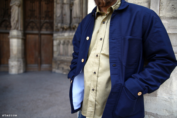 bleu-de-paname-collection-uniforme-1