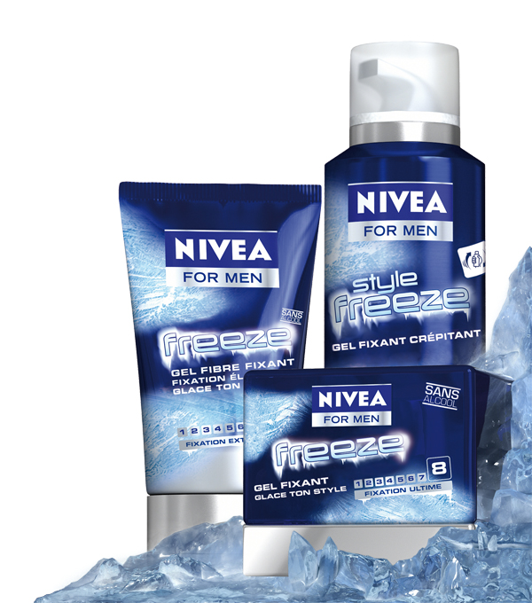nivea-freeze-police-1