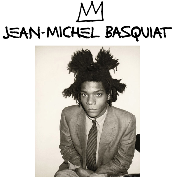 Jean-Michel Basquiat - Musée d'Art Moderne de Paris