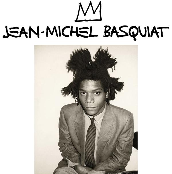 jean-michel-basquiat-retrospective