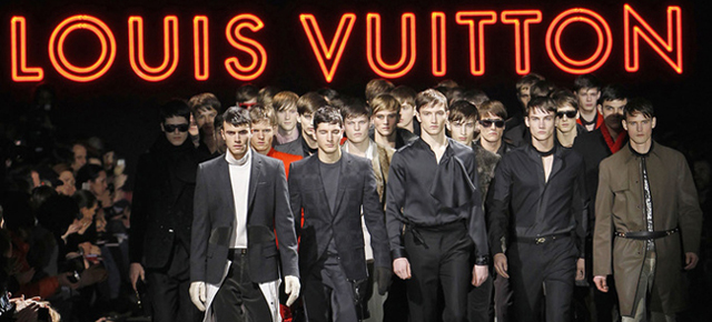 slideshow-louis-vuitton