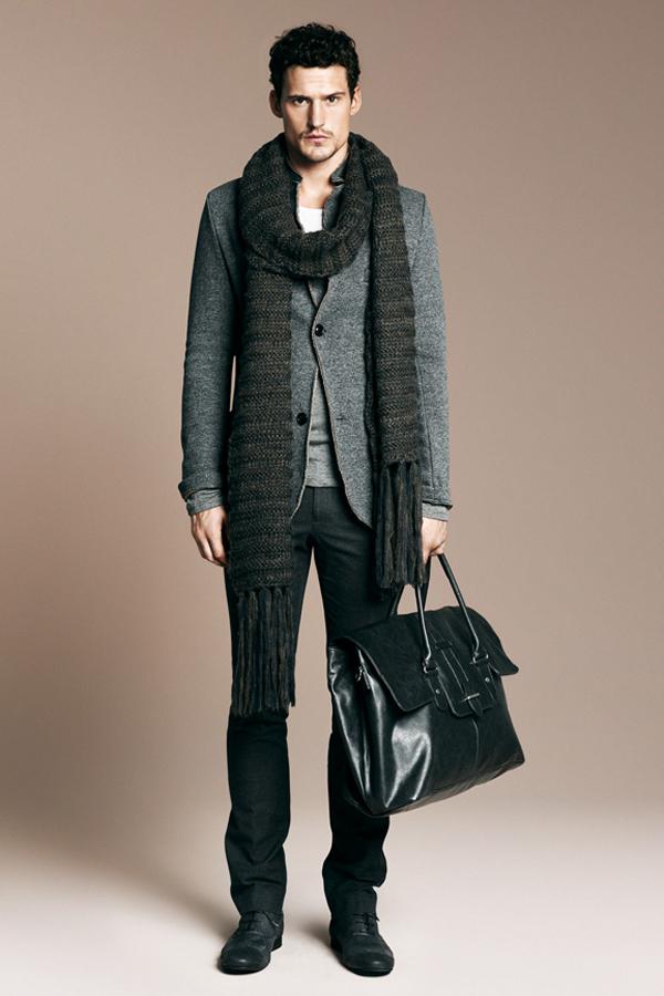 Veste en cuir femme zara maroc