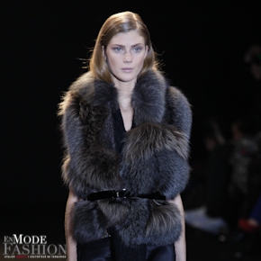 carré-sharon-wauchob-fall-winter-2011-2012-enmodefashion_MG_2815