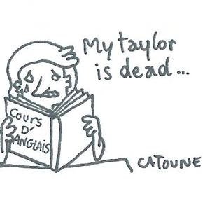pave-elizabeth-taylor-catoune