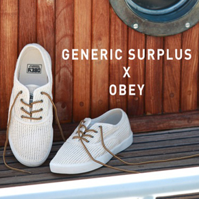 obey-generic-surplus