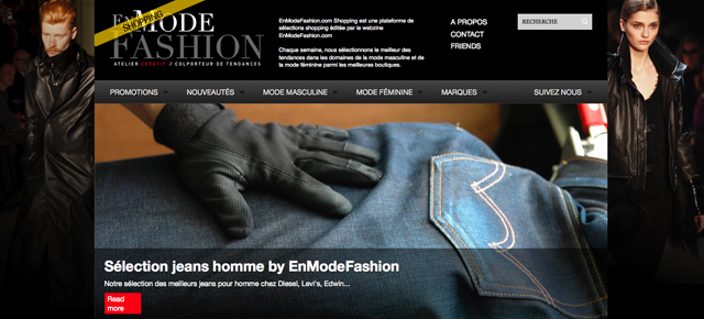 enmodefashion-shopping
