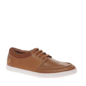 Fred Perry - Cozens - Mocassins
