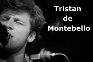 Tristan de Montebello