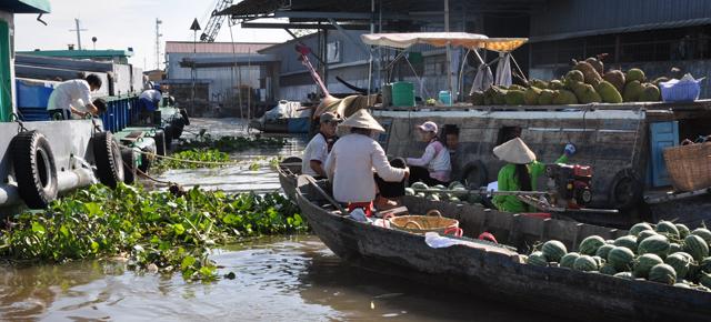 enmodefashion-delta-du-mekong