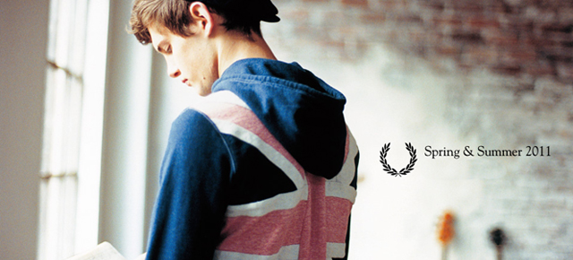 fred-perry-soldes-ete-2011