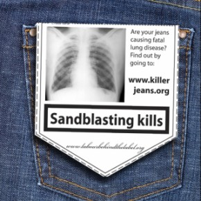 killer-jeans-3