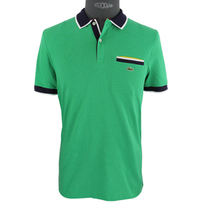 lacoste-polo-vert-babyone-pave