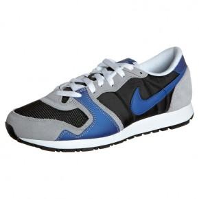 Nike Sportswear AIR VENGEANCE - 79 €