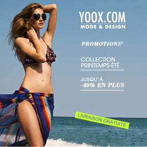 promotions-yoox