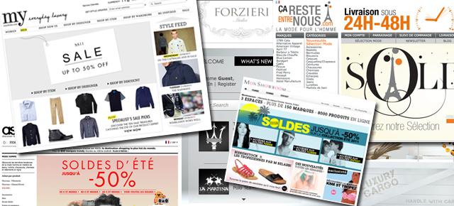 soldes-ete-2011-selection-boutiques