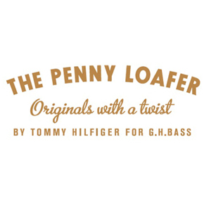 tommy-hilfiger-gh-bass-pave