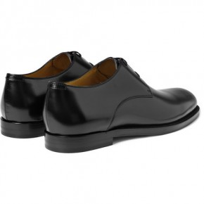 Jimmy Choo Mayfair Derby Shoes