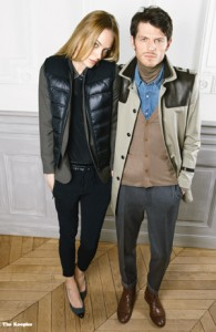 The Kooples collection automne hiver 2011 2012-11