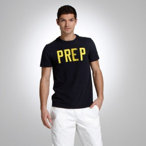 Tommy Hilfiger - Prep t-shirt
