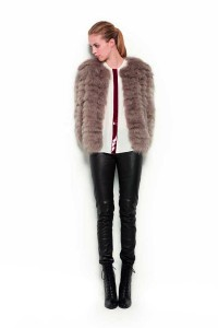ZAPA collection automne hiver 2011 2012-12